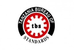 Tanzania Bureau of Standards