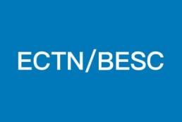 ectn-besc