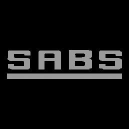 南非国家标准局 – SABS